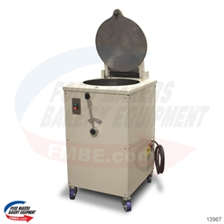 Bertrand D-20 Dough Divider