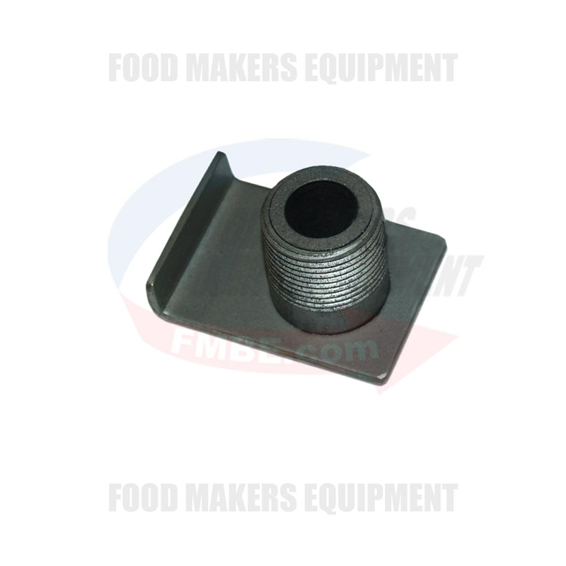 Oven Stabilizer Arm : Lucks revolving tray oven stabilizer arm bushing