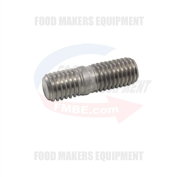 Stephan Vertical Chopper Stud Bolt.