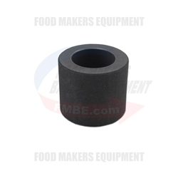 Picard Small Graphite Bushing for Stabilizing Wheel.