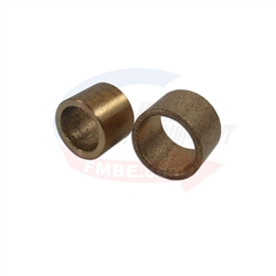 Stephan VCM 44 Lid Bushing Set.