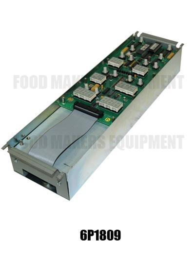Digital Control Panel : Revent digital control panel refurbished