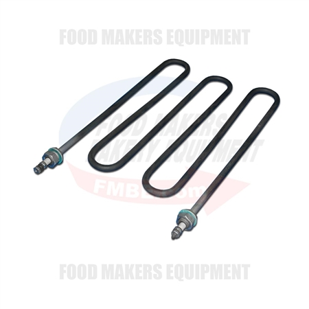 Electrical Box Seals further Engine Box Insulation also 90 c2 b0 In Line Splice Kit Fits together with  on electrical box sealant