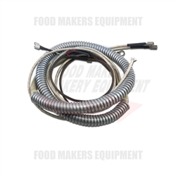Blodgett BLG-40G Thermocouple Wire Kit.