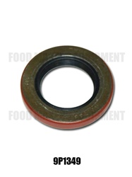 Hobart D-300 Oil Seal