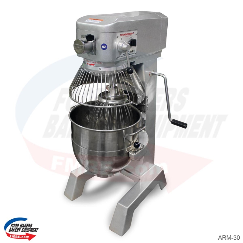 planetary mixer instructions Celebration cakes custard pies chocolate planetary mixer turbo emulsifier dosed products paper cup dispenser product unload vertical injection horizontal injection pressurized mixers of planetmixer series are equipped with automatic and manual ingredients loading system tools and motor gear work.