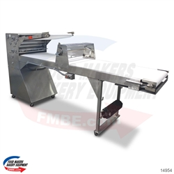 Acme DP88-7 Dough Sheeter
