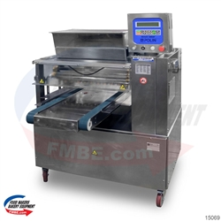 Polin Multidrop C Cookie Machine