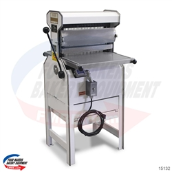 Oliver 777 Bread Slicer