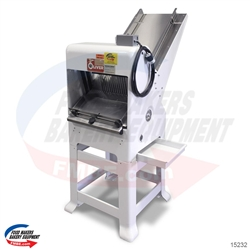 Oliver 797 Bread Slicer