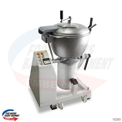 Stephen VCM 44 Vertical Cutter Mixer