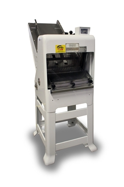 Oliver 797-32 Bread Slicer