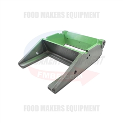 Konig 4 Row Divider Hopper.
