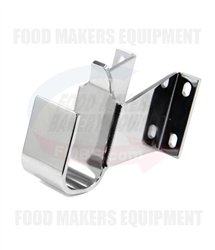 Baker's Aid Proofer Offset Door Closer Hook.