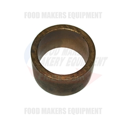 AM Manufacturing Divider Bearing.