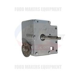 V-1401 Mixer Hobart Wiring Diagrams on