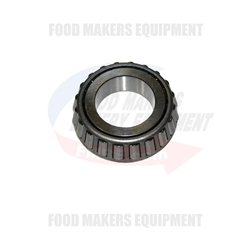 Hobart Mixer Taper Bearing