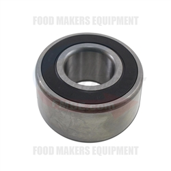 Sottoriva Prisma 300 Bottom Bearing For Shaft Tool Holder.