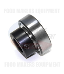 Bloemhof 4-24 BL2 3/4 Front Roller Bearing.