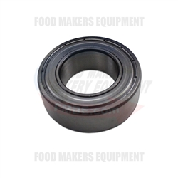 Sottoriva Vela 130 AM Bearing