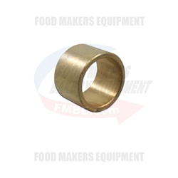 "Stephan VCM 44 Bearing Bushing for Lid Bolt. 7/8""."