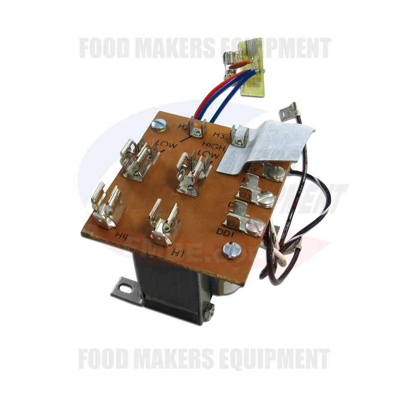 6P1837 2 hobart m 802 hcm 300 450 transformer hobart hcm 450 wiring diagram at nearapp.co