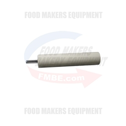 Gemini / Dahlen Oven Midco F400 Flame Rod Assembly.