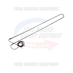 LBC / lang LRP Heater Element 208/240v