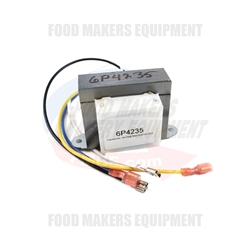 Semi Truck Battery Wiring besides Crimestopper Wiring Diagram likewise Uk Two Wire Dimmer Wiring Diagram besides Lutron Grx Tvi Wiring Diagram as well Blodgett Mark V 111 Wiring Diagram. on lutron maestro wiring diagram