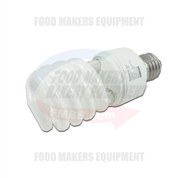 LBC Proofer Light Bulb (CFL)