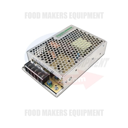 Adamatic FG257-3 Power Supply.