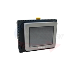 Sottoriva MPA/2300 Touch Screen.