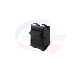 Alto-Shaam AR-7H  Warmer Rocker Power Switch.