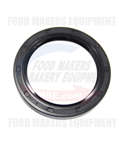 Werner Pfleiderer WP Multimatic Oil Seal 60 x 80 x 8.