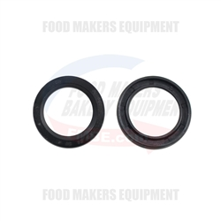 Sottoriva Athena 6 Oil Seal 25 x 35 x 4 mm