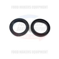 Sottoriva Oil Seal 40 x 56 x 8 mm