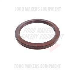 Diosna WV 240AD  Rotary Shaft Seal