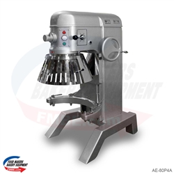 American Eagle AE-80P4A Planetary Mixer
