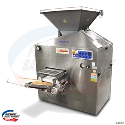 Sottoriva IDEA-28 Automatic Dough Divider