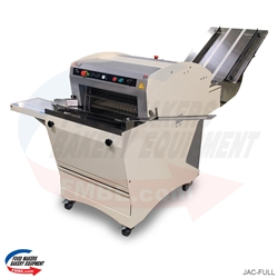 JAC FULL Automatic Slicer