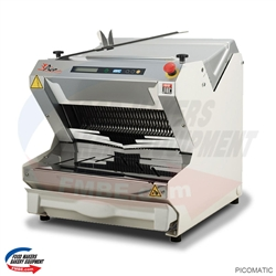 JAC Picomatic Automatic Slicer