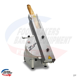 JAC Zip Horizontal Slicer