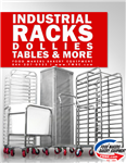 Racks & Tables Catalog